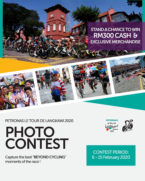 LTdL Photo Contest.png