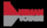 Human Voyage Logo-01.png