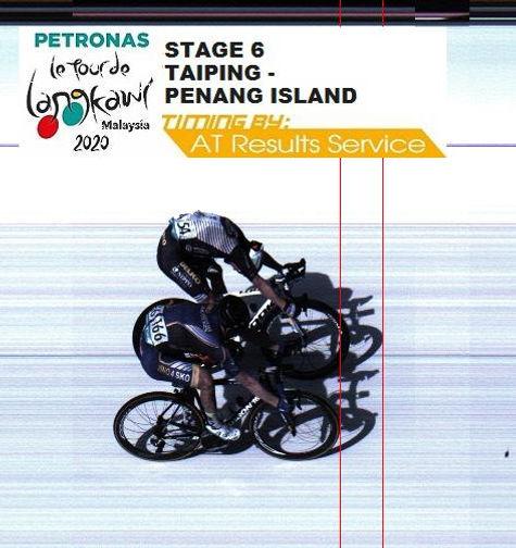 stage6.jpg