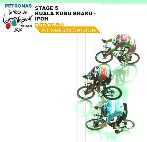 stage5.jpg