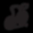 LTdL Logo 25th.png
