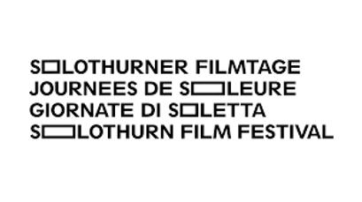 solothurner_filmtage.png
