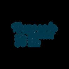 Лого 1-01.png