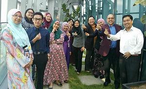 managing across generation gen x & y milennial employee