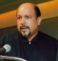 azman shah dato aziz pioneer EI Emotional Intelligence Malaysia