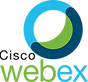 cisco-webex-meeting-logo-D0DCD6AED7-seek