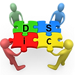 disc-pieces.png