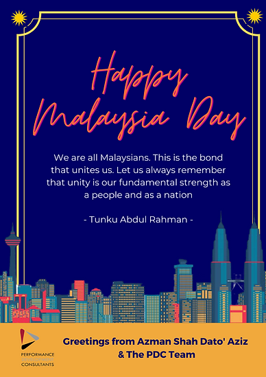 Malaysia Day Poster 2.png