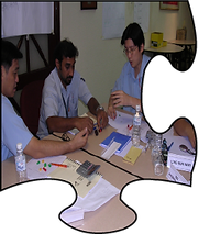 corporate training malaysia