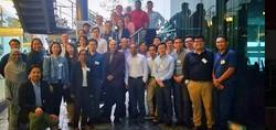 CELEMI Enterprise program with Honeywell at Capri (Fraser Kuala Lumpur), Bangsar South (23 July 2018