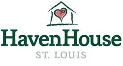 HavenHouse