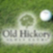 old hickory.jpg