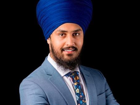 Australian Labor Party Politics Progressive Socialist Politics and Religion: Sikh Perspective