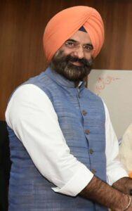 Kisan Leader Rajowal Gives Clarity on the Bails and Work Done by Samyukt Kissan Morcha