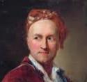 Frederic Vatel