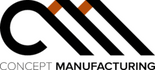 Concept Manufacturing