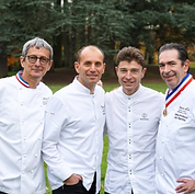 Team France Bocuse 2021.png