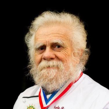 Gabriel Paillason