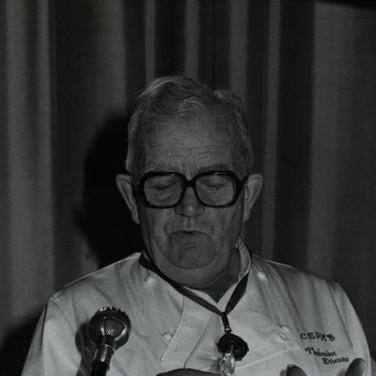 Etienne Tholoniat