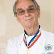 Marc Pralong