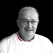 Jean Yves Leuranguer