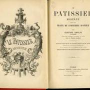 Gustave Garlin