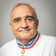 François Masdevall
