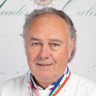 Jean Jacques Masse