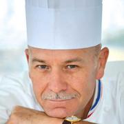 Jean Marie Gautier