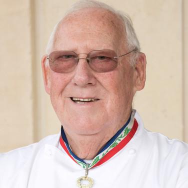 Georges Aubriet