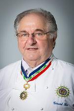 Gérard BOR.jpg
