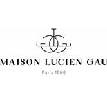 Maison Lucien Gau