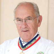 Jean Marc Mompach
