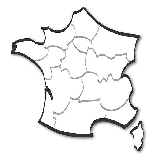 France-style-2016.jpg
