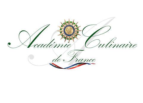 ACADEMIE CULINAIRE de France - 4.jpg