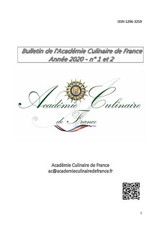 Bulletin 2020 n°1-2.png
