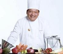 Chef Guido Gallia - Pérou.tif