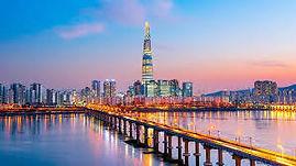Corée.jpg