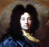 François Massialot