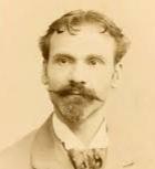 Phileas Gilbert
