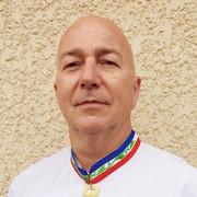 Pascal Ackermann