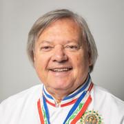 Gérard Bellouet