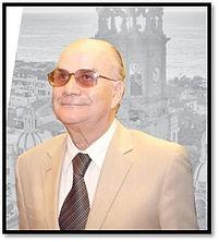 Luis Reyes Brambila.jpg