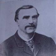 Urbain Dubois