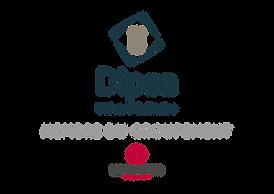 Logo DIPSA artcutiers Académie.png