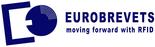 Eurobrevets