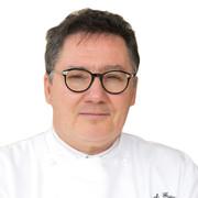 Pascal Guigueno