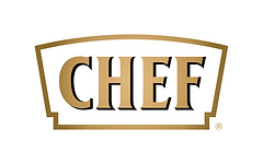 CHEF® Logo.png