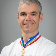 Jérôme Le Minier