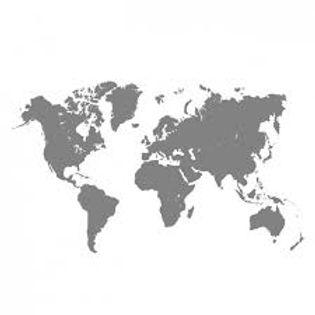 monde 2.jpg